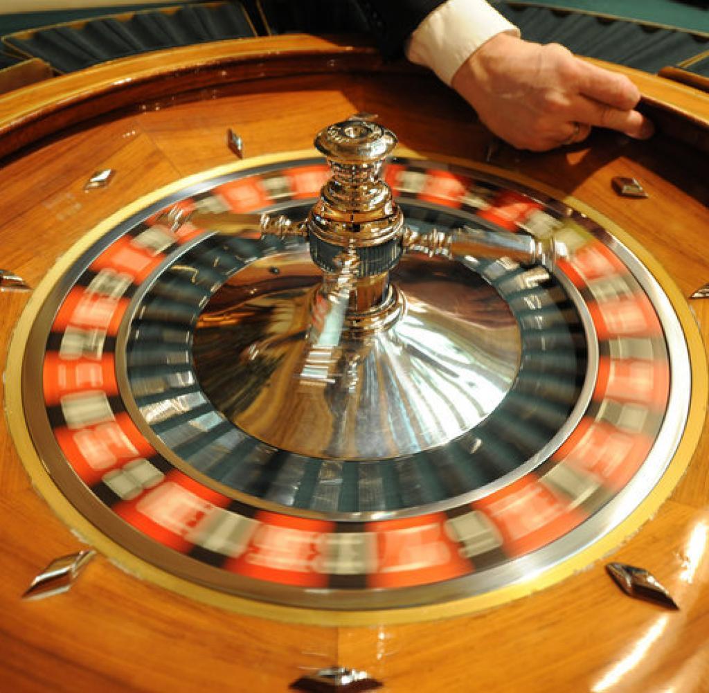 Roulette Kombinationen Wie Prognose -224436
