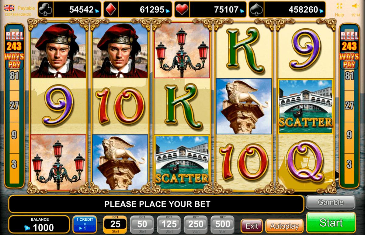 Echtgeld Casino -286310