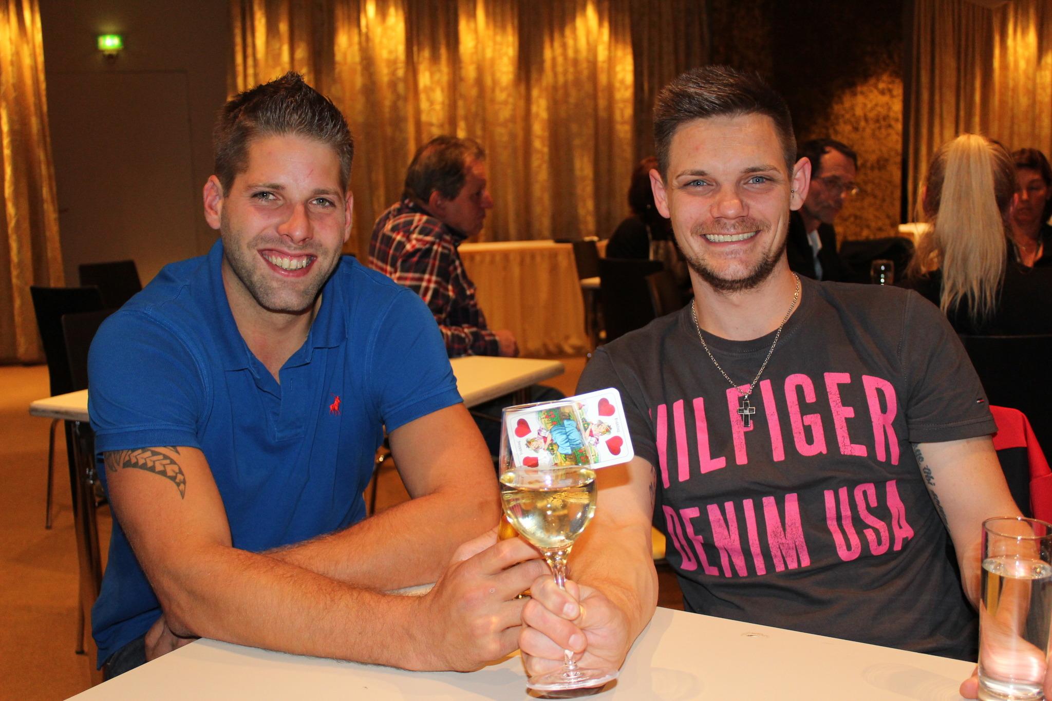 Großen Geld Superlenny Casino -793748