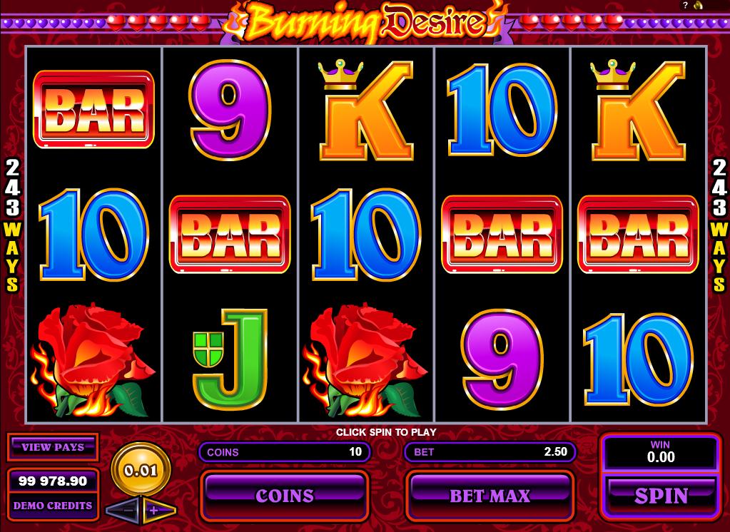 Casino kostenlos spielen Gewinn -913687