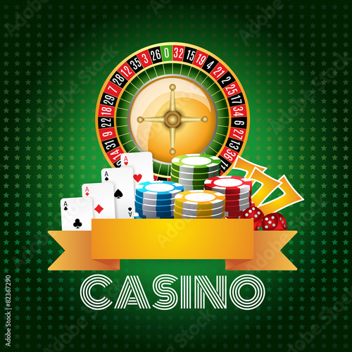 Eurojackpot Gewinner -289627