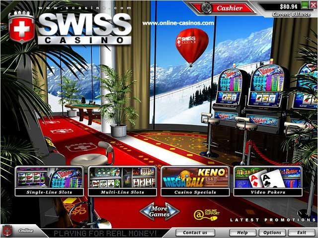Poker Anmeldung Swiss -114338
