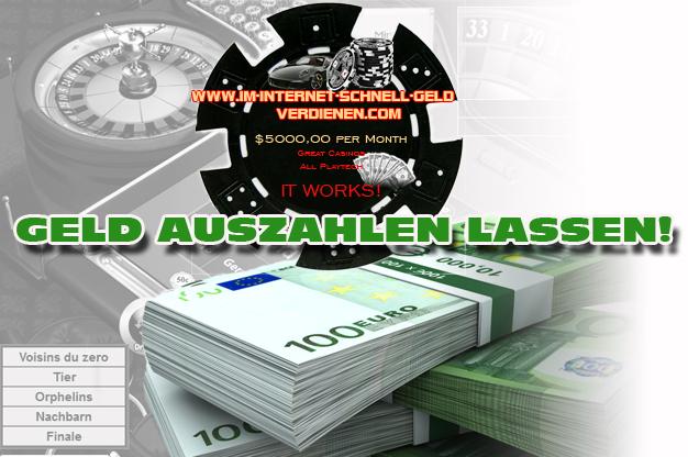 Casino Bonus auszahlen WildSlots -713978