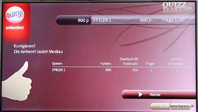 Swiss Casino online Poker für -817881