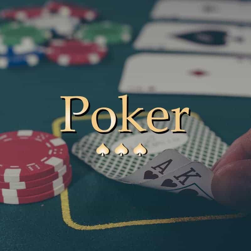 Beste online Casino -223161