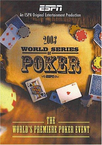 Bedingte Wahrscheinlichkeit Poker -326593
