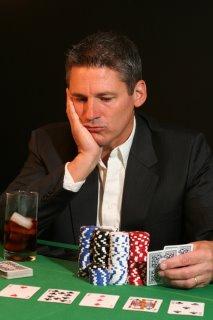 Poker Turnier -513605