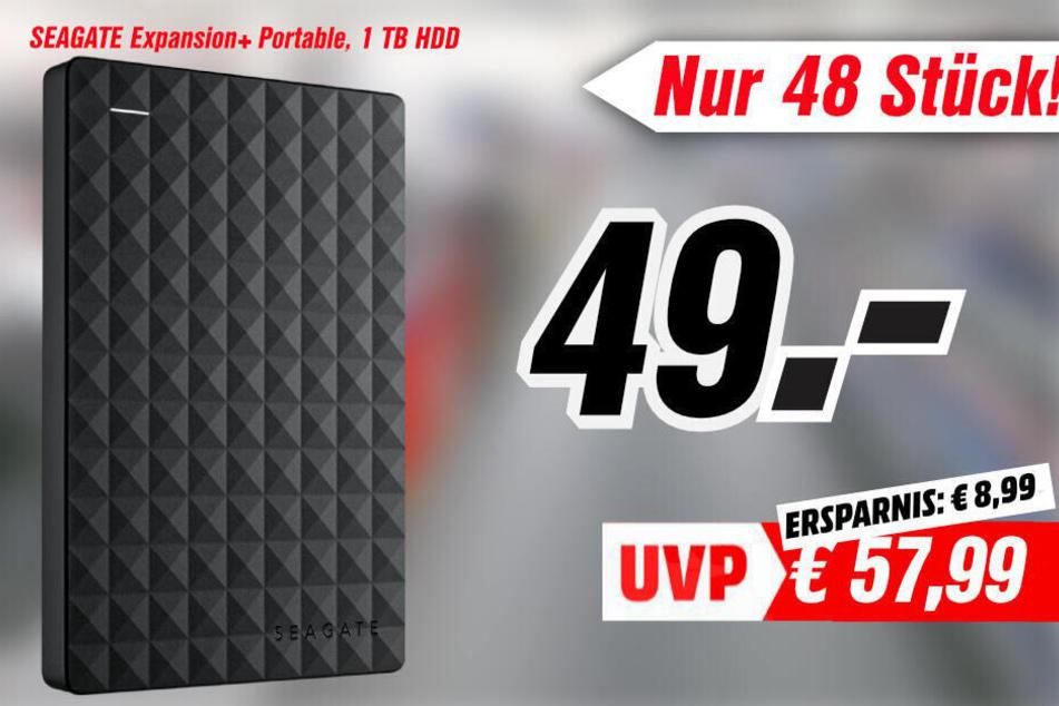 20 euro ohne -592474