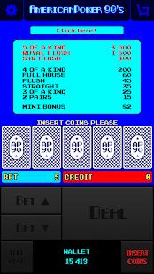 American Poker 2 -309616