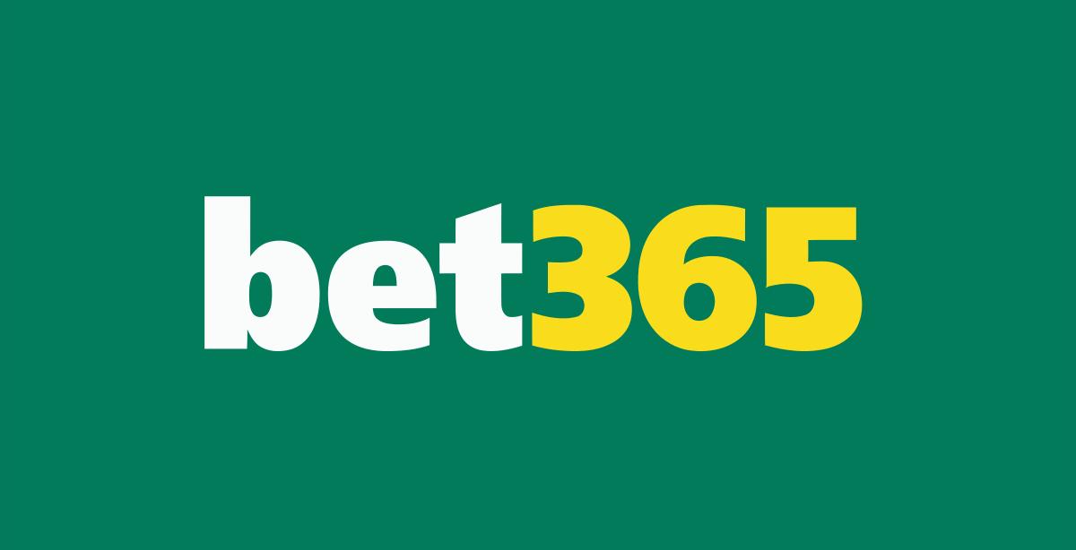 Bitcoin Market Bet365 -544586