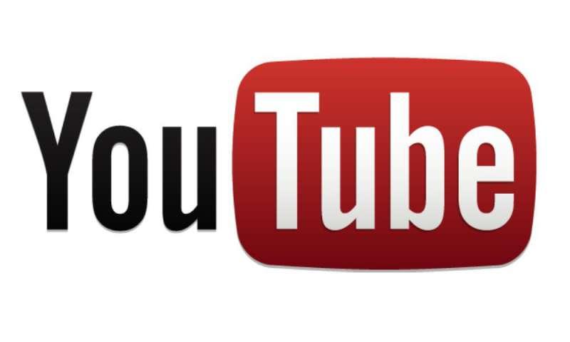 Youtube Gewinnspiele Themen Casino -329217