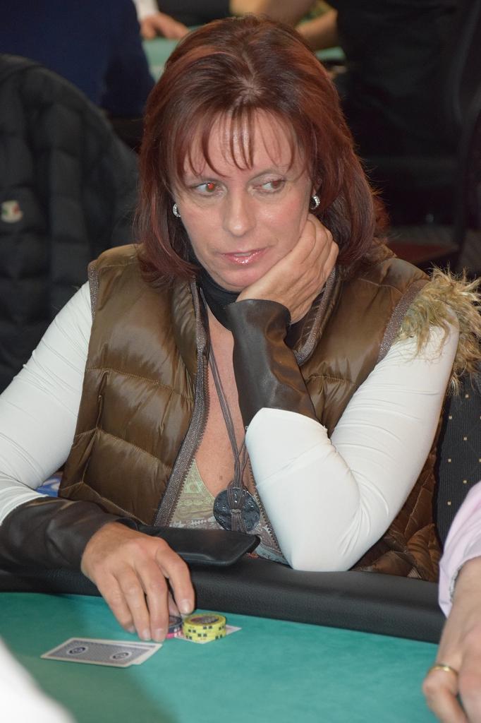 Beliebtestes Glücksspiel gewinnt -170721