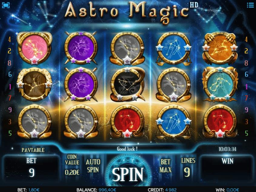 Online Casino -973346