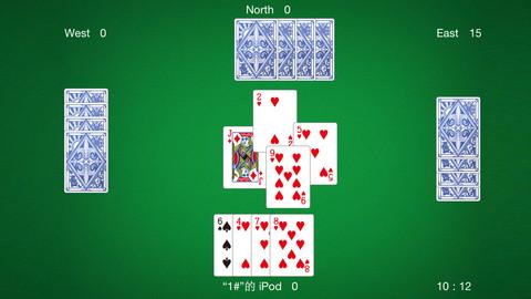 Bankroll Management Casino Deutschland Odense -800752
