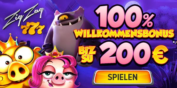 Casino sofort ohne -538166