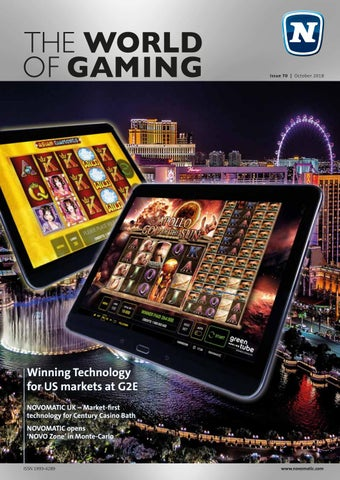 Spin Casino download -959227