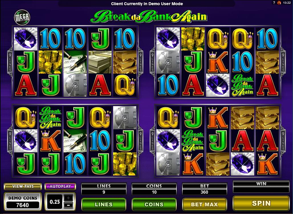 Casino ohne Account -987418
