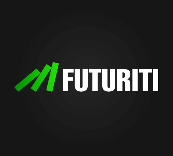 Live Roulette Paypal Freispiele Futuriti -954987