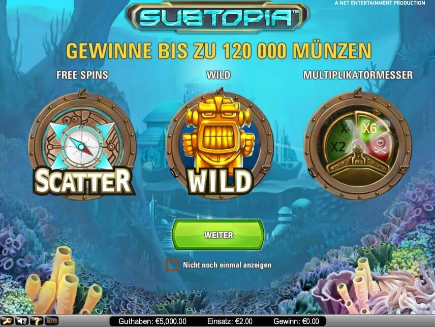 Online Casino Gewinne -386489