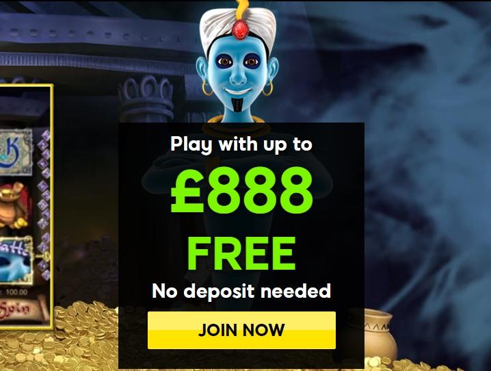 Online Casino -925059