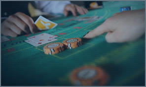 Grössten Gewinnchan Slot Betsson Casino -773306