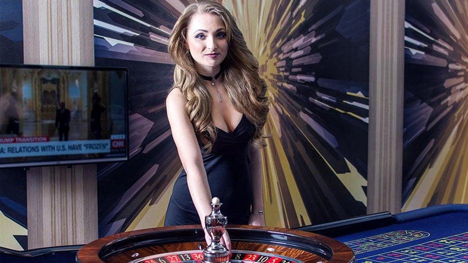 Neue Casino -802191