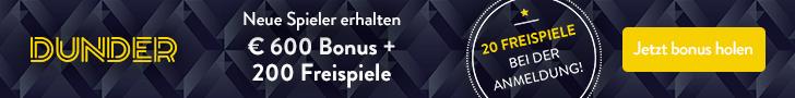 Sportwetten Bonus Paypal in den -695030