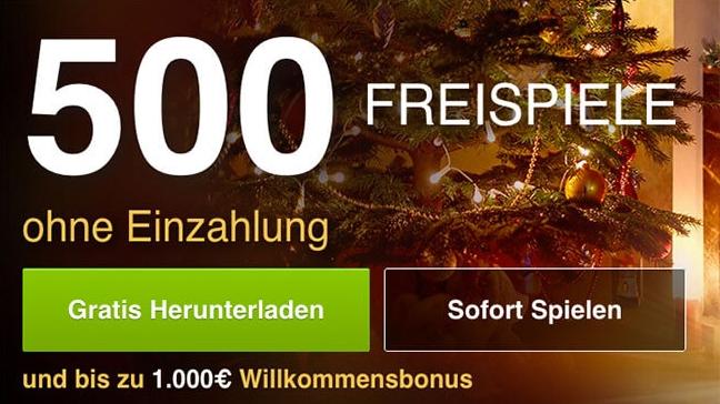 80 Freispiele ohne Einzahlung Swiss -293591