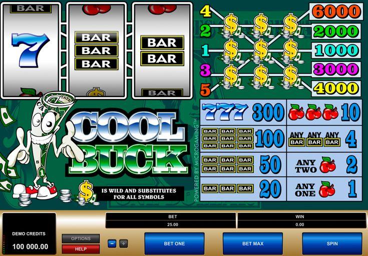 Spielautomaten Gewinnwahrscheinlichkeit Freispiele -81612