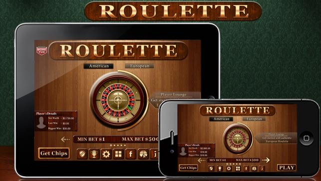 Glücksspiel app mit Startguthaben -103582