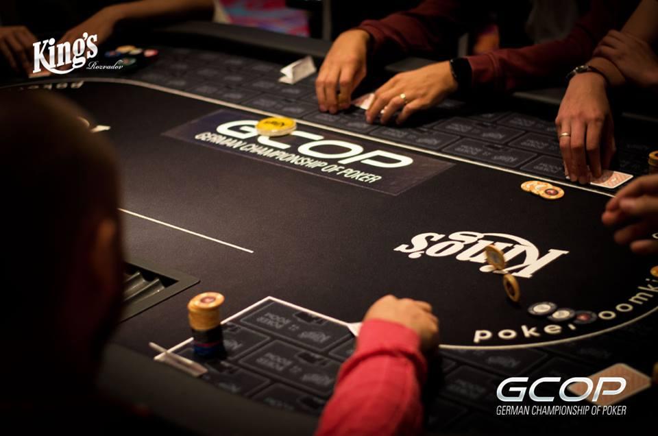 Online Casino Stream -923854