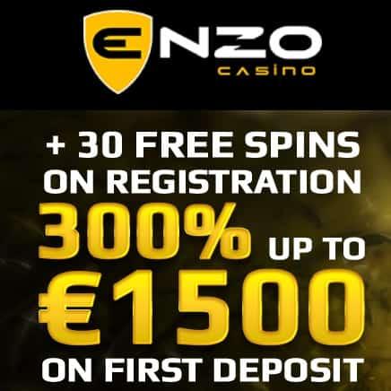 Neue online Casinos 2019 ohne -426931