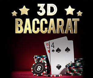 Schiff Poker -719906