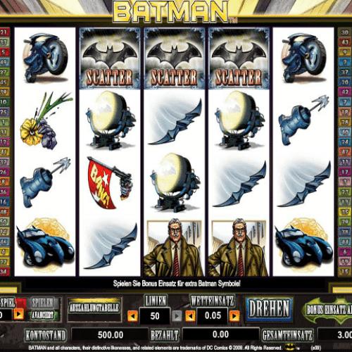Mega Casino -789883