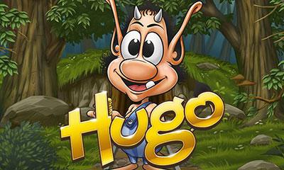 Hugo gratis -986708