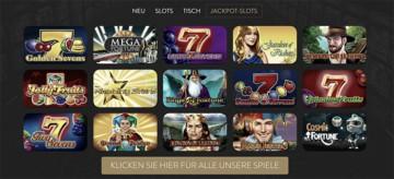 Malta Casino online -340877