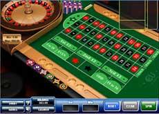 Zugelassene online Casinos -94256
