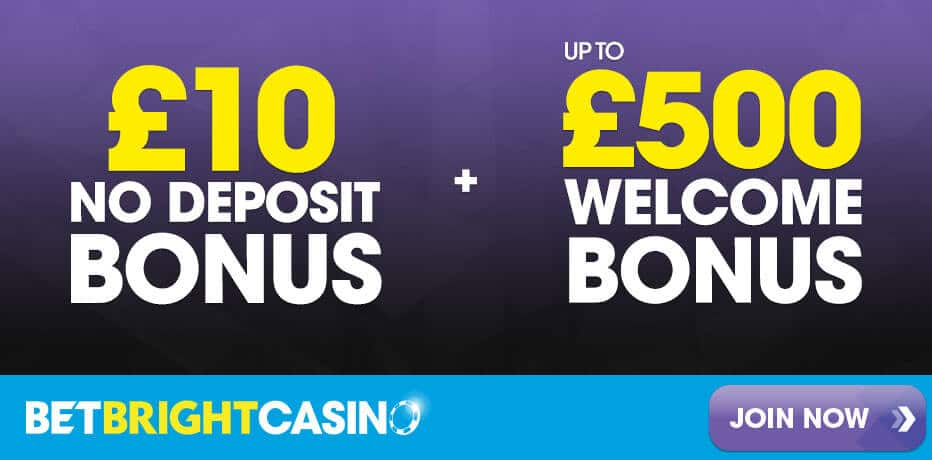Bonus bet Casino LetsBet -323598