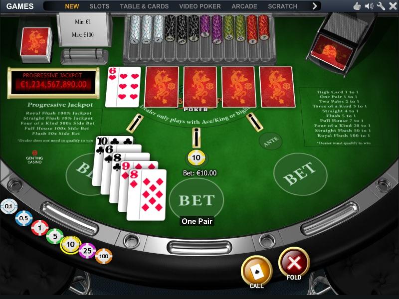 Online Casino Deutschland -619284
