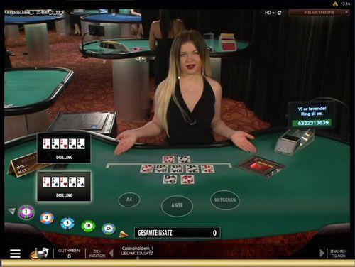 Kreditkarte Für online Casino -38554