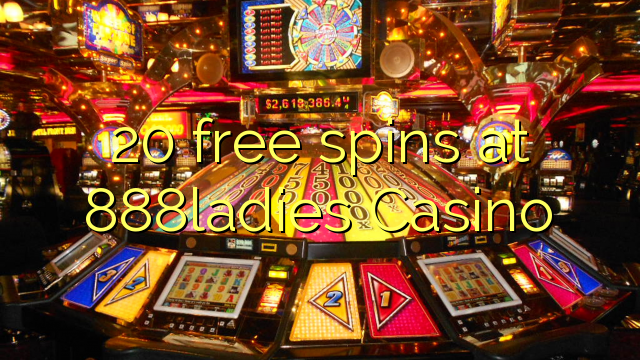 Free Spin -164291