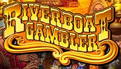 Plenty OFortune gratis StarGames Casino -557465