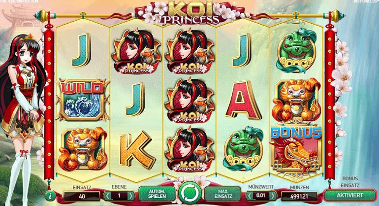 Welches online Casino Ist Zu -32157
