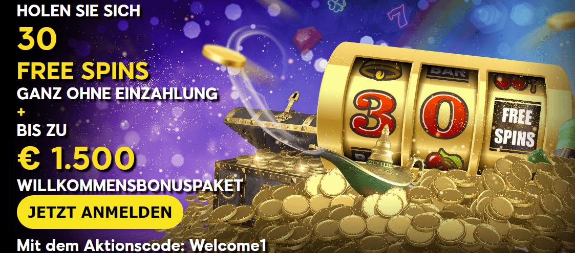Online Casino -451016