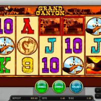 Mobile Casino -596177
