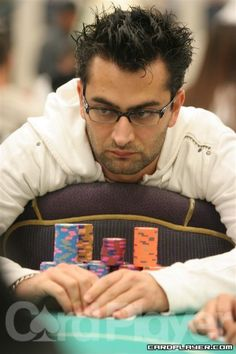 Wsop Deutsch Leo -612707