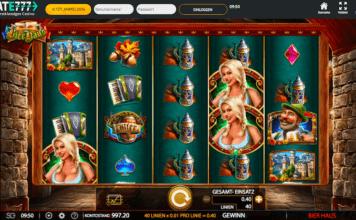 30 Freispiele ohne Einzahlung Macau -527698