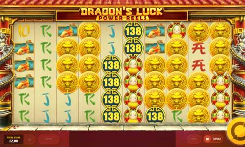 Fortune Casino -649152