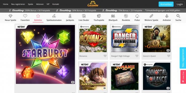 Online Casino Erfahrungen Forum Ein -607699