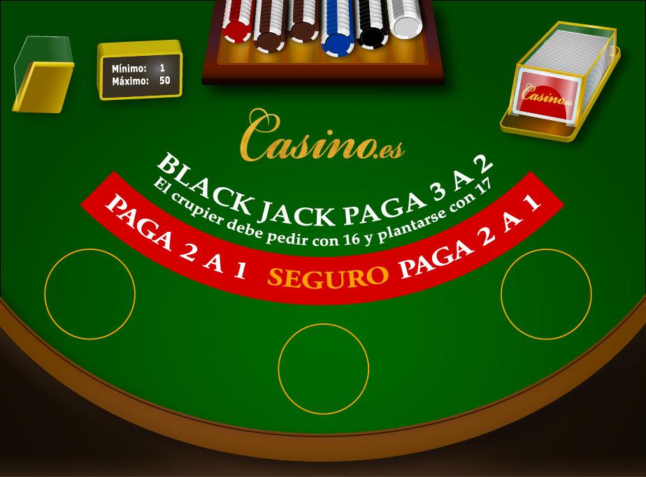 Baccara Heute Playfrank -777796
